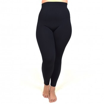 Magic vinterleggings S-3XL