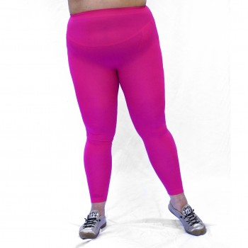 Magic leggings in different colors