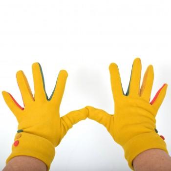 Handskar paket ÅF