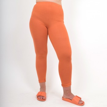 Colorful leggings, 'KICKI', super stretchy