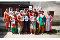 Tapaa meidän taitavat käsityöläiset Nepalista