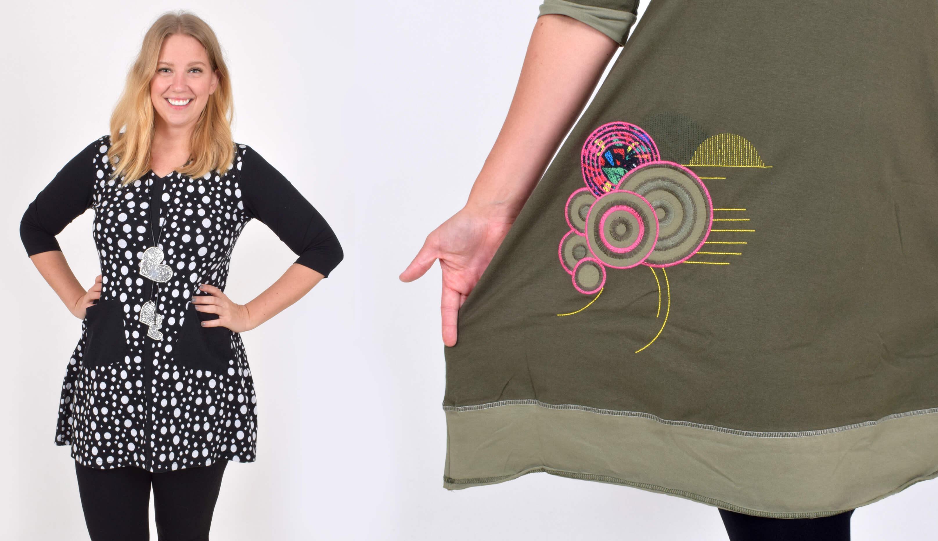 Mitä materiaalia vaatteissa kannattaa suosia? Tarkista plussat ja miinukset tästä listasta