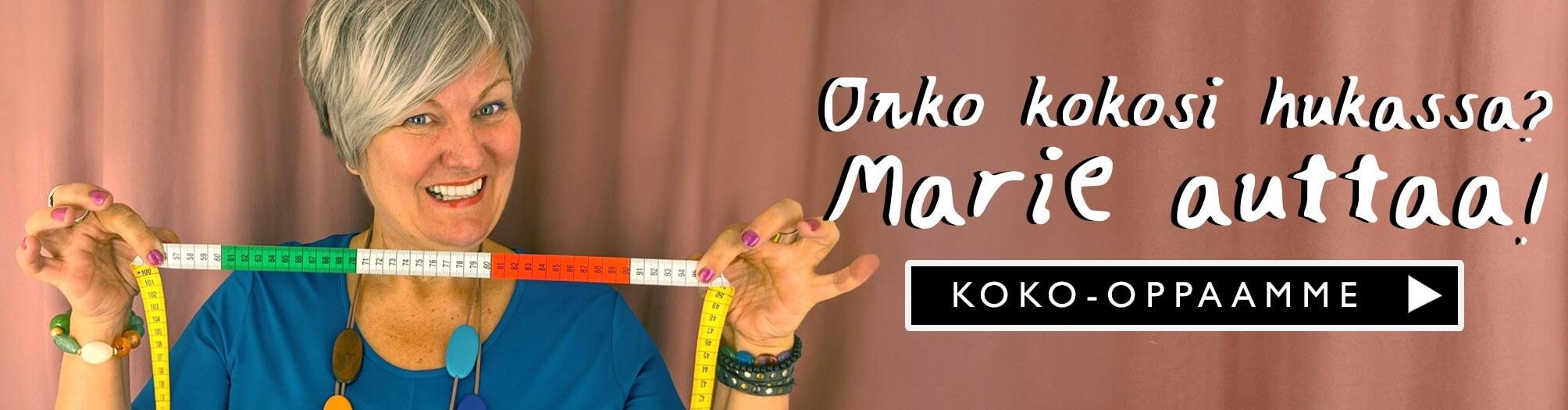 Koko-opas